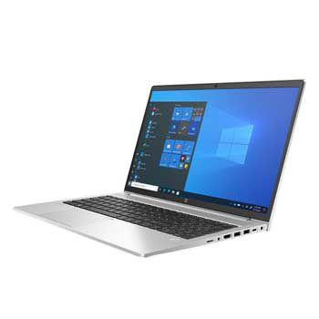 HP Probook 450 G8 - 2Z6L0PA (Bạc)
