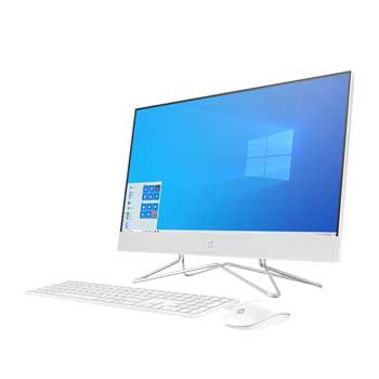 HP All in One 24-f1028d (4B6E1PA)