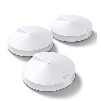 TP LINK Wifi Mesh Deco M5(3-pack)