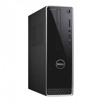 DELL Inspirion 3268-N3268A(Black)