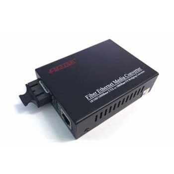 APTEK Media converter AP1115-20B (1 sợi)