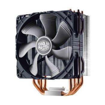 Fan Cooler Master HYPER 212X