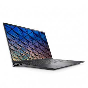 Dell VOSTRO 5510 - 70253901 (Xám)