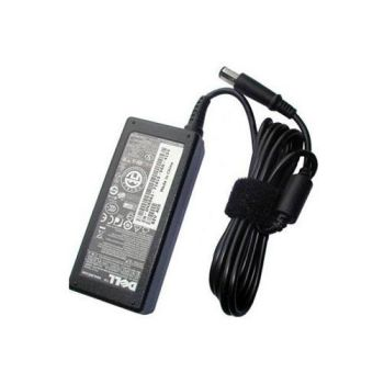 Adapter Dell Notebook 3.34A ( Đầu Kim )