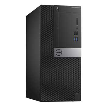 DELL OPTIPLEX 5050MT-70131613