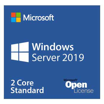 Windows Server 9EM-00653