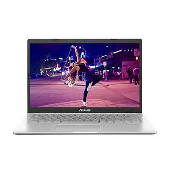 ASUS X415MA-BV087T (Silver)