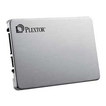 512GB Plextor PX-512S3C