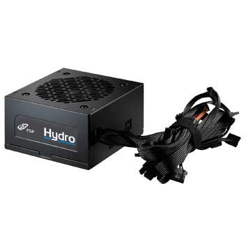POWER FSP HYDRO 500