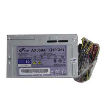 POWER FSP AX- 350