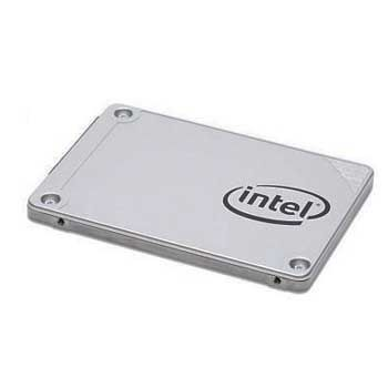 480GB Intel SSDSC2KF480H6X1(480/5400 Pro)
