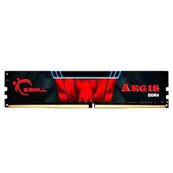 16GB DDRAM 4 3000 G.Skill - 16GISB AEGIS