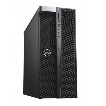 Dell Dell Precision 5820 Tower XCTO 42PT58DW28