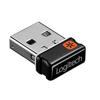 Đầu nhận tín hiệu USB UNIFYING RECEIVER