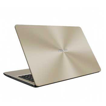 ASUS X542UA-G0285 (GOLD)
