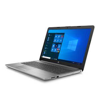 HP 250 G7 - 15H39PA (XÁM)
