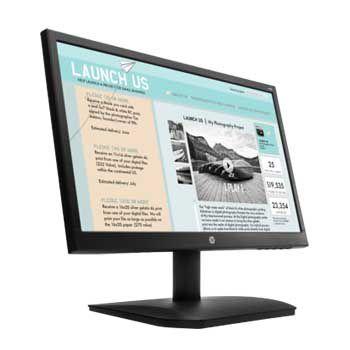 """LCD 18.5"""" HP V190 (2NK17AA)"""