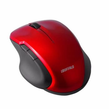 iBUFFALO BSMBW09RD / BSMBW09PK / BSMBW09WH / BSMBW09BL (Wireless)