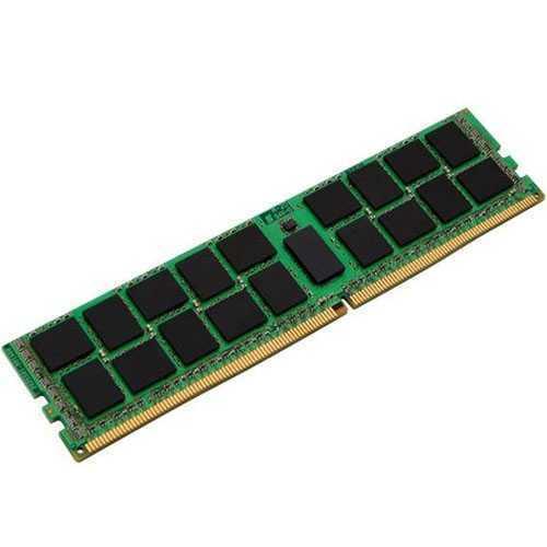 16GB DDRAM 4 2133 KINGSTON(KIT)