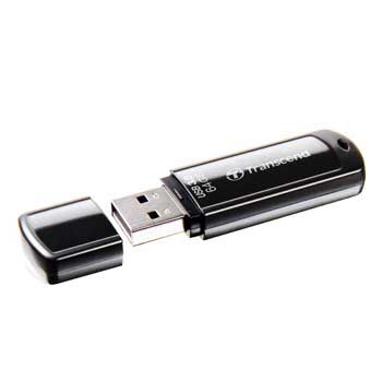 64GB Transcend JF70 USB 3.0