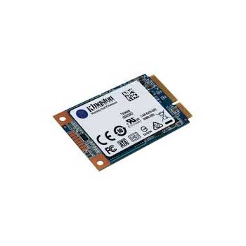 120GB KINGSTON UV500 mSATA