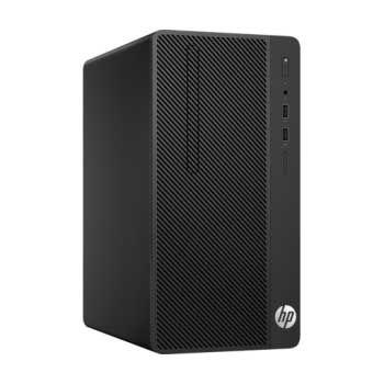 HP 280G3- 4MD68PA