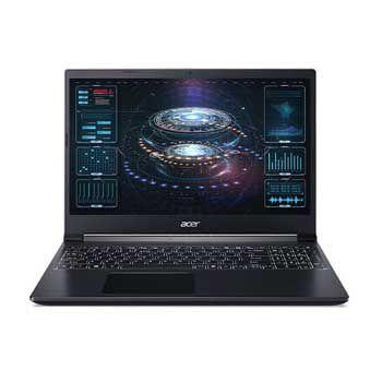 Acer Aspire 7 A715-42G-R4ST(NH.QAYSV.004)