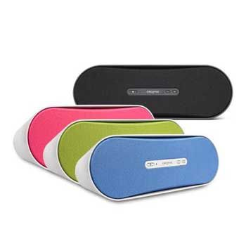 Loa CREATIVE Bluetooth D100
