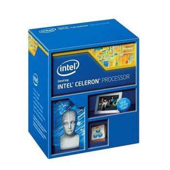 Intel Celeron Dual G1840(2.8GHz)