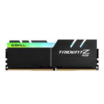 8GB DDRAM 4 3000 G.Skill -8GTZR