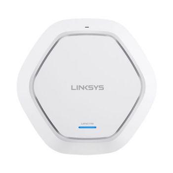 LINKSYS LAPAC1750