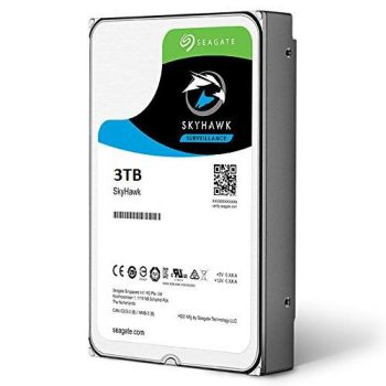 3TB WESTERN Passport Ultra Metal Edition