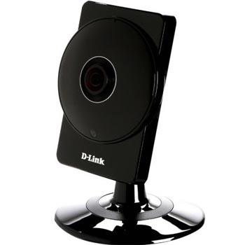 CAMERA DLINK DCS-960L