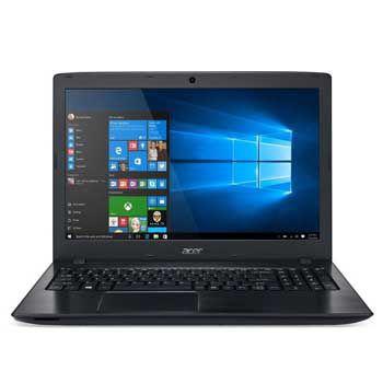 Acer E5-476-58KG - GRAY