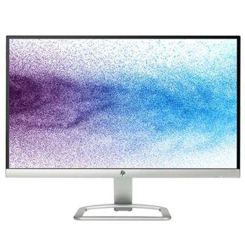 """LCD 21.5"""" HP 22es ( T3M71AA)"""