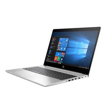 HP Probook 450 G6 - 6FG98PA (Silver)