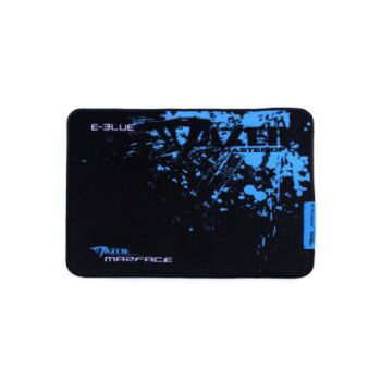 Mouse Pad Gaming E blue EMP004-Size M(365 265mm)