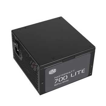 700W C. MASTER Elite V3 230V PK700 Box