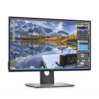 "LCD 19.5"" DELL PRO P2018H"