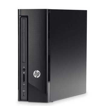 HP 270 - P011L(2CC69AA)(Case nhỏ)