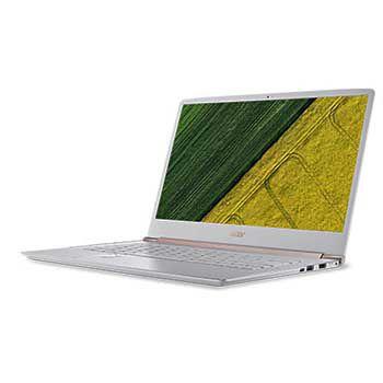 Acer SF514-51-51PT(001) Trắng