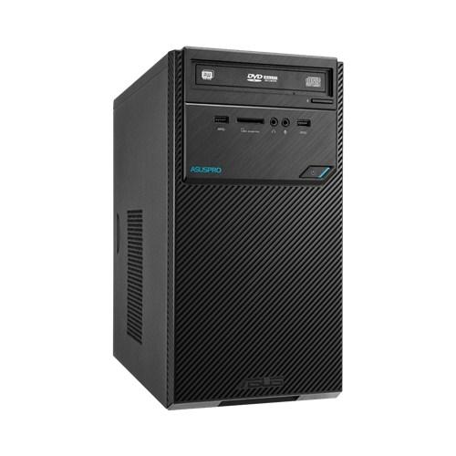 ASUS D320MT-0G44000190