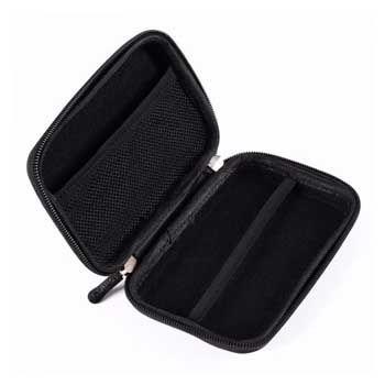 Hộp bảo vệ ổ cứng 2.5 Orico PHL-25