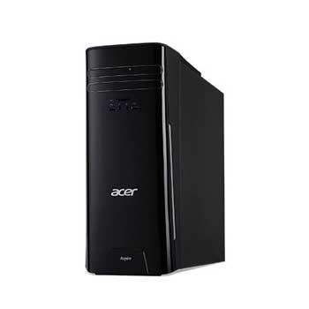 ACER AspireXC-780 (DT.B8ASV.004)