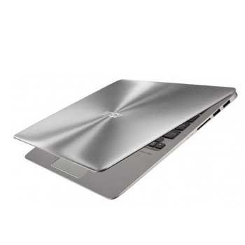 ASUS Zenbook UX410UA-GV063(Quartz Grey)