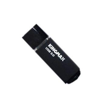 8GB KINGMAX MB 03 USB 3.0