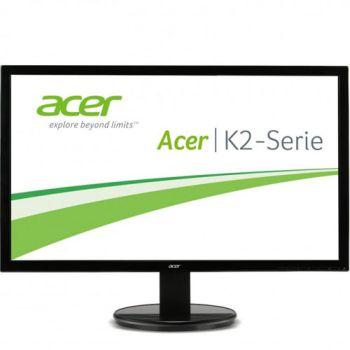 """LCD 24"""" ACER K242HL"""
