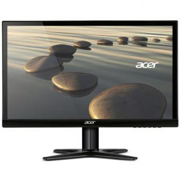 """LCD 23"""" ACER G237HL(IPS)"""