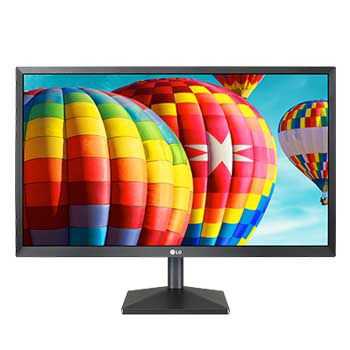 "LCD 27"" LG 27MK430 (IPS)"