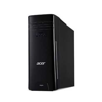 ACER AspireTC-780 (DT.B89SV.003)
